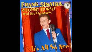 Watch Frank Sinatra Its All So New To Me video