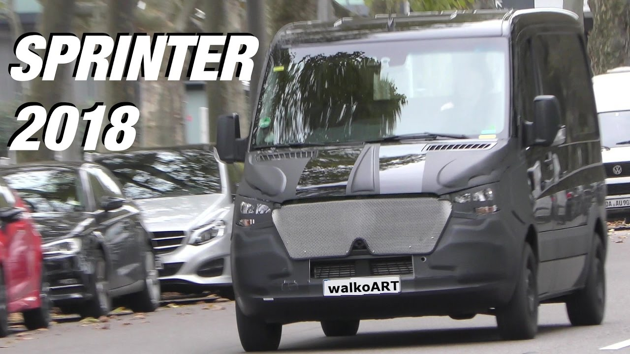 2018 Mercedes Van New Car Release Date And Review 2018