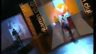 vitamin club im hivand mayr aram mp3 ft garik