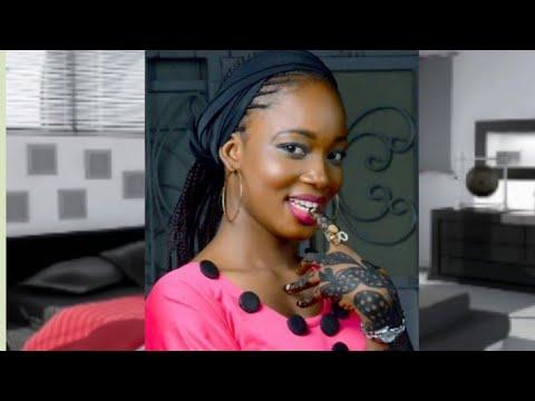 Download KWARTON MATATA Full Hausa Movie 2020