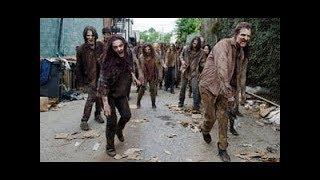 New Horror Movies 2019 - New Horow Movie English 2019