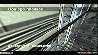 speedruntrainer - Frigate Secret Agent 1:09