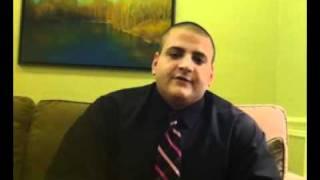 HCG Diet Doctor Millburn NJ