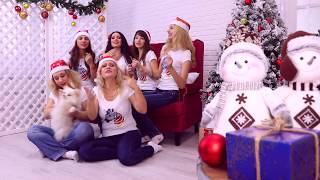 видео Корпоративные подарки на новый год клиентам: море идей