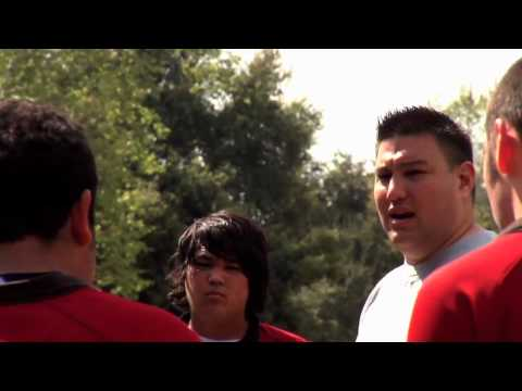 Arroyo Pacific Academy Commercial