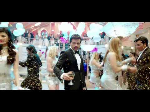 The Xpose Movie - Ice Cream Khaungi Full Video Song - Yo Yo Honey Singh, Himesh Reshammiya