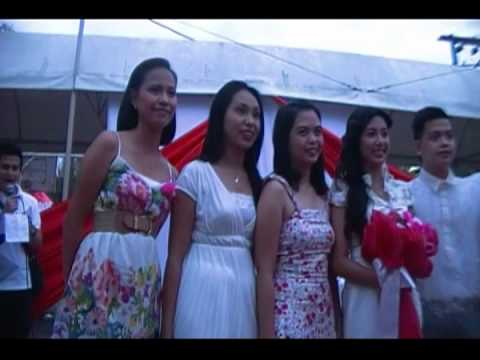 HRM BANQUET & CATERING 2012-2013 EVENT WEDDING FULL VIDEO HD