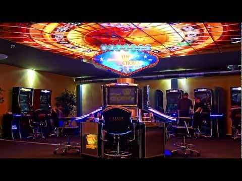 City Casino 68519 Viernheim, Dieselstraße 5