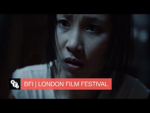 Dearest Sister trailer   BFI London Film Festival 2016