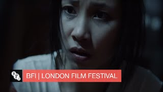 Dearest Sister trailer | BFI London Film Festival 2016