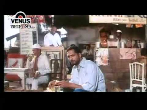 Nana Patekar awesome dialog 4