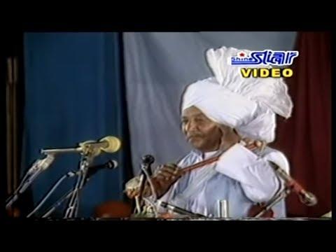 Das Main Ki Pyar Wichon Khatya Lal Chand Yamla Jatt