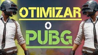 Otimizar o PUBG | Renderizar o PUBG | Corrigir erros PUBG