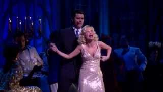 On The Twentieth Century - Babette - Kristin Chenoweth and Company