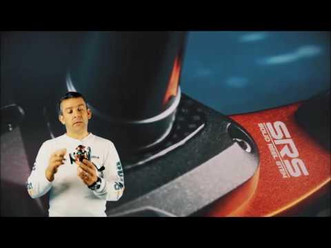 Okuma Trio High Speed Fishing Reel Review