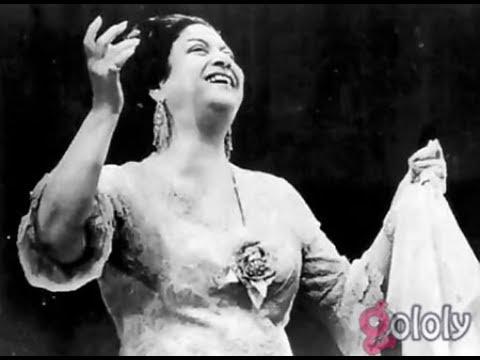 أفضل وأعظم اغاني ورائع من كوكب الشرق و سيدة الغناء العربي أم كلثوم ❤❤ best songs of Oum Kalsoum