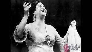 كوكتيل  رائع  من أفضل وأعظم اغاني من كوكب الشرق و سيدة الغناء العربي أم كلثوم best songs Om Kalsoum