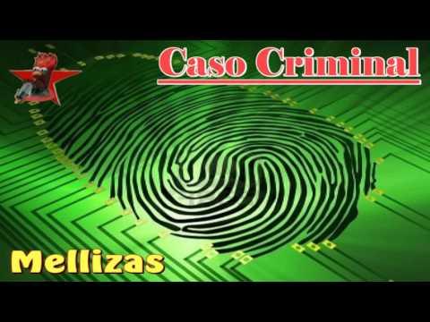 Capítulo 20 Secretos de familia Crímenes Imperfectos Ricos y Famosos By TheValle323 from YouTube · Duration:  43 minutes 5 seconds
