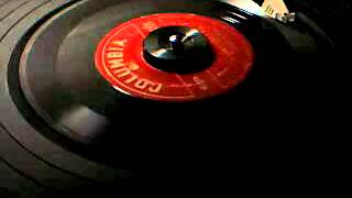 Johnny Horton - I Dont Like I Did - 45 rpm country YouTube Videos