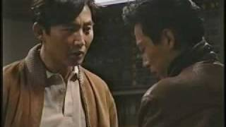 Japanese only. The hero ULTRAMAN is Japanese TV-Drama for children. This is a young supervisor's story, In 1966 Japan, many children TV programa were ...