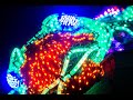 Zoolights celebrates 30th anniversary