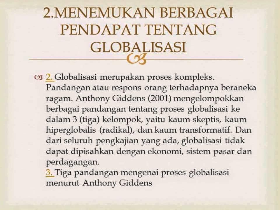 Pebisnis Global Yakin Sistem Perdagangan Dunia Akan Pulih