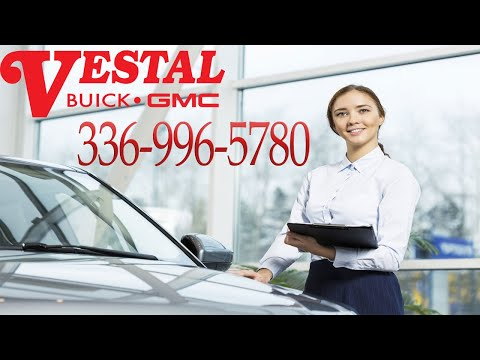 2014 Ford Mustang for sale near Winston-Salem North Carolina