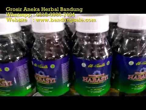 toko-herbal-cimahi-bandung.-wa-:-0818-0986-7604