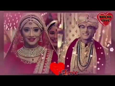 Aapka Aana Dil Dhadkana || Whatsapp Status HD  2017 ||