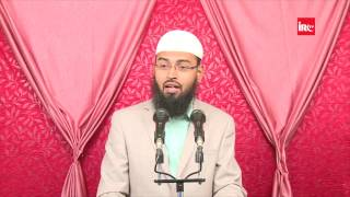 Sahaba Ikram RA Aur Mehboob e Khuda SAWS Bohat Sadi Zindagi Guzarte The By Adv. Faiz Syed