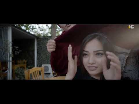 MYRAT MOLLA - Dunyade In Calt Tutylan Toy (degisme 2019) #vinemyratmolla Turkmen Prikol