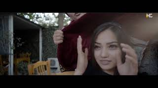 MYRAT MOLLA Dunyade In Calt Tutylan Toy Degisme 2019 Vinemyratmolla Turkmen Prikol