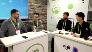 CES Today  - CES 2018 - Day 3