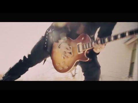 """Faith & Scars - """"Rain"""" (Official Video)"""