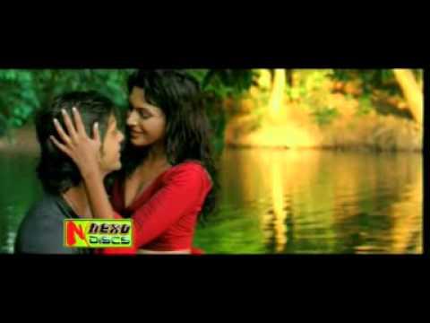 Free aisa kash song download bhi din mp3 ek aaye