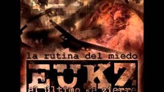 EL ULTIMO KE ZIERRE - LA RUTINA DEL MIEDO (COMPLETO)