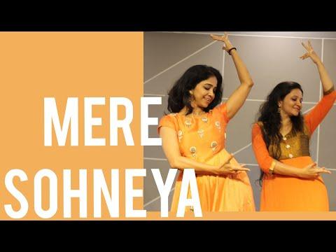 Download Lagu  #kabirsinghsongs #meresohneya #bridedance MERE SOHNEYA/ DANCE FOR BRIDE/ WEDDING CHOREOGRAPHY/ SHADI Mp3 Free