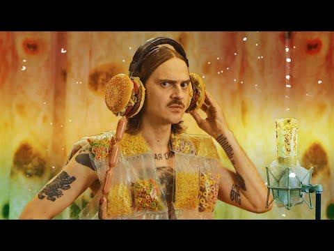 #23 Little Big - Tacos - dance clip / Литл Биг - Такос - танец