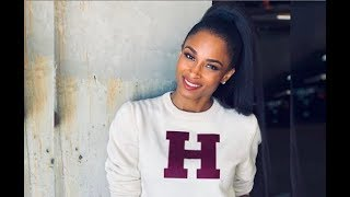 Ciara's Surprising Album Sales | Wendy Williams' Son Hits Cheating Father