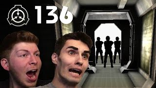 Baixar 106 CONTAINED (ODER WAS?!) - SCP Containment Breach - Ep.136