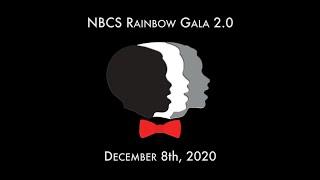 2020 NBCS Rainbow Gala 2 0