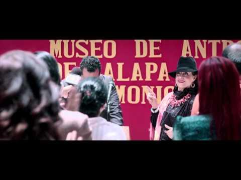 Trailer do filme Rosa Maria