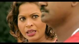 dhivehi film 13ah visna 2000