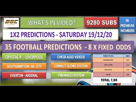 Fixed odds financial betting tips afl premiership 2021 betting