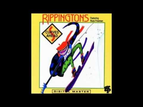 The Rippingtons - North Star