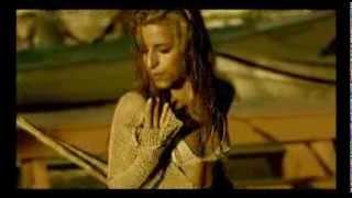 D.Lemma - Fiesta (official music video)