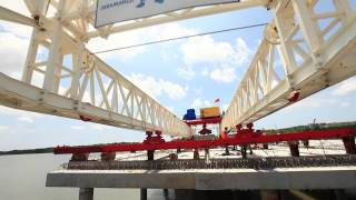 TOLL ROAD CONSTRUCTION IN BALI FINALLY COMPLETED