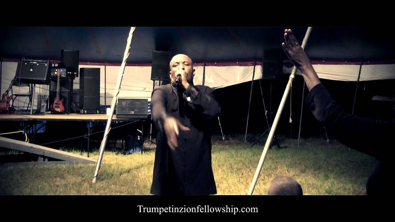apostle darryl mccoy in the beginning god apostle darryl mccoy in the beginning god
