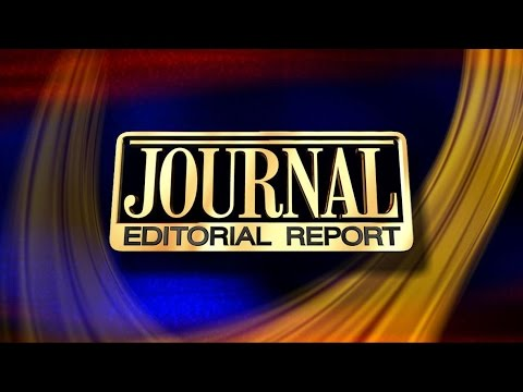 The Journal Editorial Report HD News