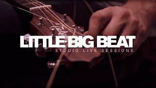 MAINFELT - Studio Live Sessions - Teaser Trailer (official)